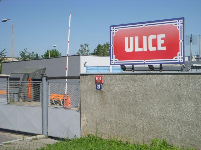 """Obrázek """"http://fanclub-ulice.wbs.cz/DSCN1594.JPG"""" nelze zobrazit, protože obsahuje chyby."""