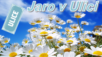 http://fanclub-ulice.wbs.cz/jaro_v_ulici2013.png