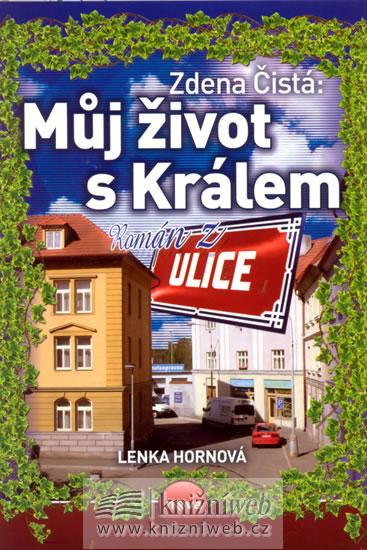 https://fanclub-ulice.wbs.cz/large.jpg