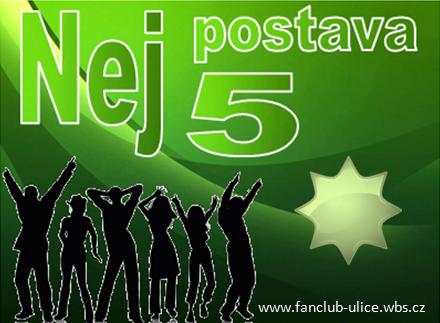 http://fanclub-ulice.wbs.cz/nej_postava5-nove_logo.png