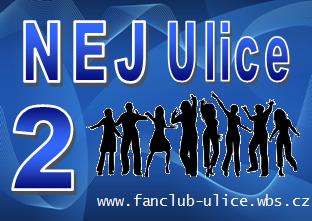 http://fanclub-ulice.wbs.cz/nej_ulice2-logo.png