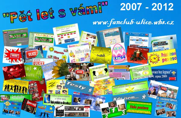 http://fanclub-ulice.wbs.cz/pet_let_s_vami-prezentace.png