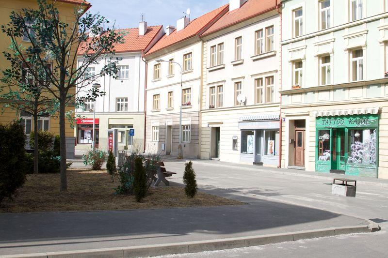 http://fanclub-ulice.wbs.cz/ulice_30.jpg